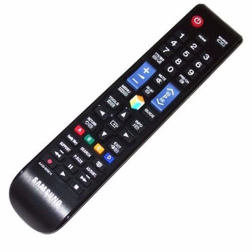 /R/e/Remote-for-Samsung-3D-Smart-TV--7952128.jpg