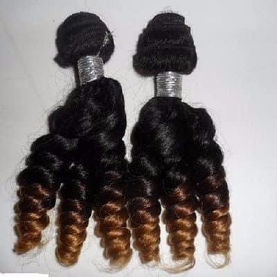 /R/e/Remy-Human-Hair---French-Roll---6-Bundles---Colour-1b-27---10--7060415_1.jpg