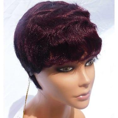 /R/e/Remy-Human-Hair-Wig---Color-Tm1b-99j-burg-7075940_2.jpg