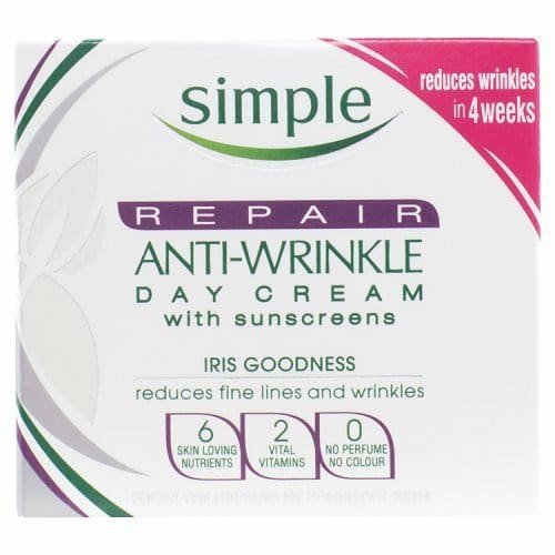 /R/e/Repair-Anti-Wrinkle-Day-Cream-with-Sunscreen---50ml-7993063.jpg