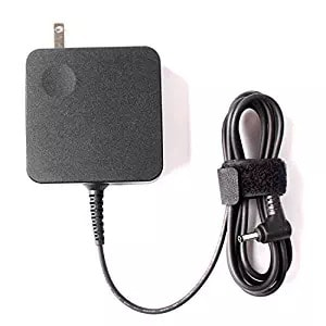 /R/e/Replaceable-laptop-Charger-for-Lenovo---20V---3-25A-7889995.jpg