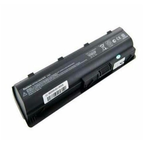 /R/e/Replacement-Battery-For-HP-630-7721708.jpg