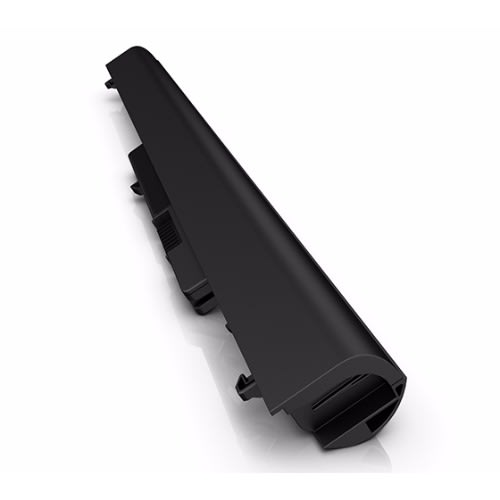 /R/e/Replacement-Battery-For-HP-CQ-14-Laptop---0A04-5917845_10.jpg