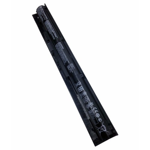 /R/e/Replacement-Battery-For-HP-ENVY-7M-Series-V104--5277112_11.jpg