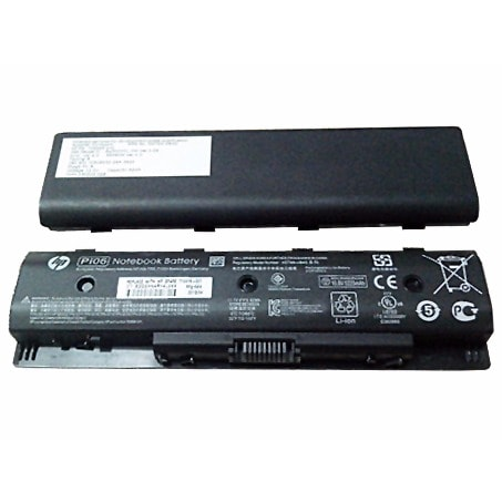 /R/e/Replacement-Battery-For-HP-P106-Pavilion-15-Series-Laptop-7746556.jpg