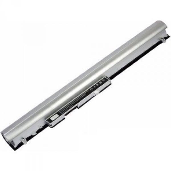 /R/e/Replacement-Battery-For-HP-Pavilion-14-LA04-6498727_1.jpg