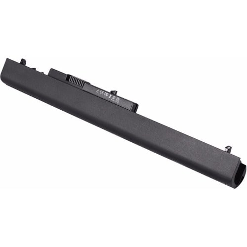 /R/e/Replacement-Battery-For-HP-Pavilion-15-Series-Laptop---0A04-5917835_10.jpg