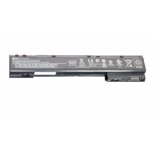 /R/e/Replacement-Battery-For-HP-ZBook-7968202.jpg