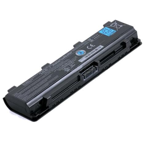 /R/e/Replacement-Battery-For-Toshiba-C850-C855-Battery-4548986.jpg