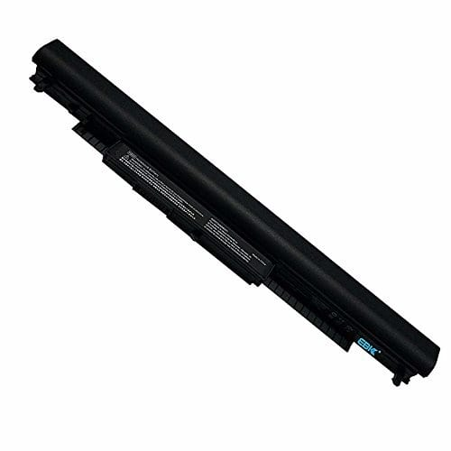 /R/e/Replacement-Battery-HS04-for-HP-Pavilion-15-Series-Laptop-7343954.jpg