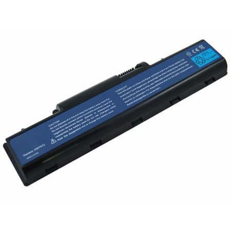 /R/e/Replacement-Battery-for-ACER-Aspire-and-EMachine-Laptops-6491602_1.jpg