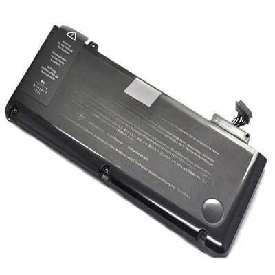 /R/e/Replacement-Battery-for-Apple-MacBook-Pro-13-Inch-7475719_2.jpg