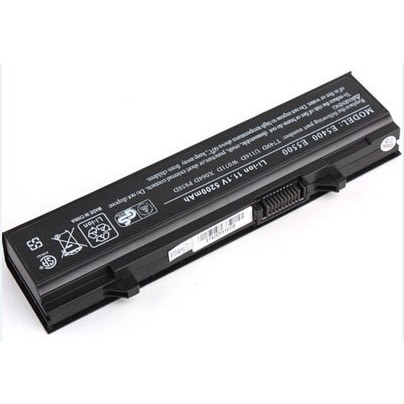 /R/e/Replacement-Battery-for-Dell-Latitude-E5400-E5410-E5500-E5510-Series--4918544_2.jpg
