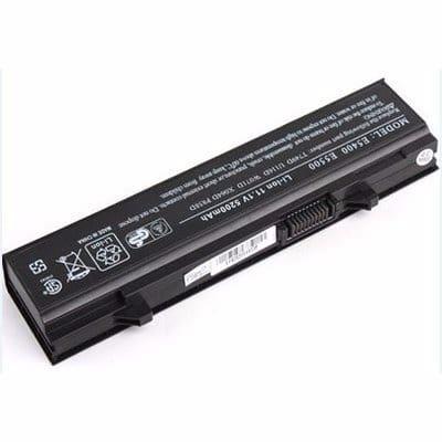 /R/e/Replacement-Battery-for-Dell-Latitude-E5400-E5410-E5500-E5510-Series-7329380.jpg