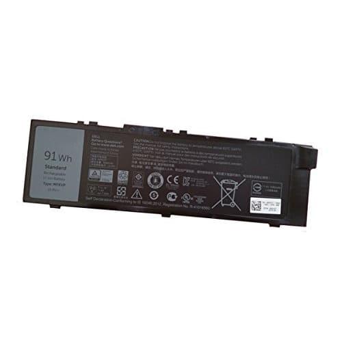 /R/e/Replacement-Battery-for-Dell-Precision-M7710-7968480_1.jpg