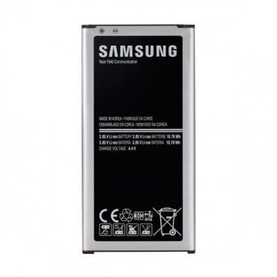 /R/e/Replacement-Battery-for-Galaxy-S5--7839155.jpg