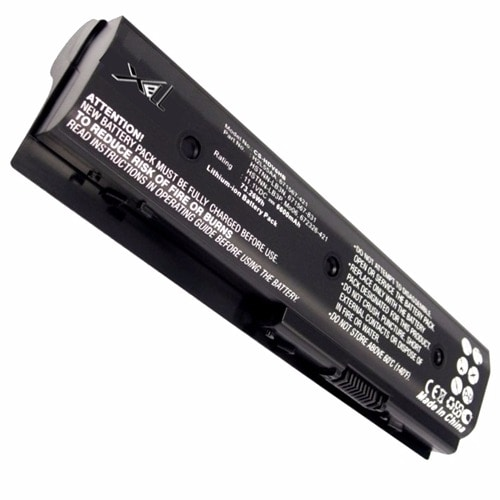 /R/e/Replacement-Battery-for-HP-Pavilion-Dv4-Series-Laptop-7334873.jpg