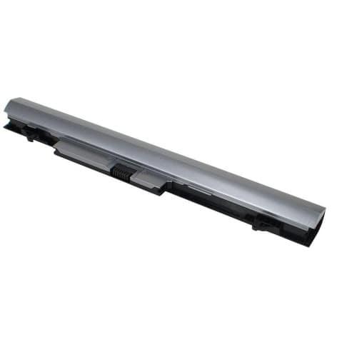 /R/e/Replacement-Battery-for-HP-Probook-430-G1-430-G2--7681954_2.jpg