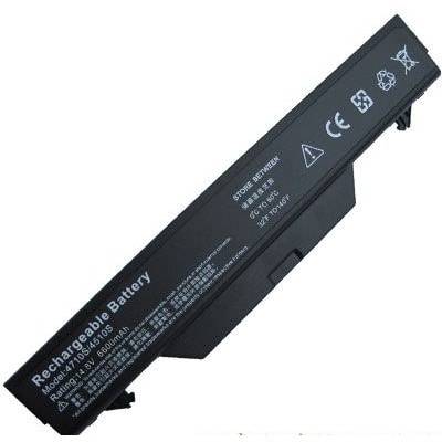 /R/e/Replacement-Battery-for-HP-Probook-4710s--5138588_2.jpg