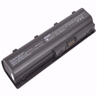 /R/e/Replacement-Battery-for-Hp-Pavilion-G6-Laptop-7796383.jpg