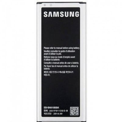 /R/e/Replacement-Battery-for-Samsung-Note-4-7839180_1.jpg