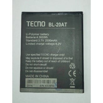 /R/e/Replacement-Battery-for-Tecno-M6-7936334.jpg