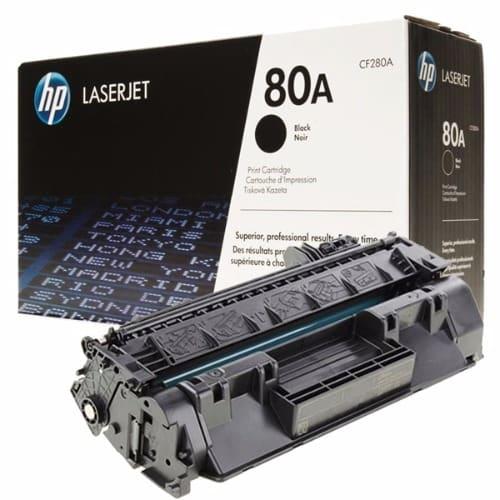 /R/e/Replacement-HP-80A--CF280A-Black-Original-LaserJet-Toner-Cartridge-7738106_2.jpg