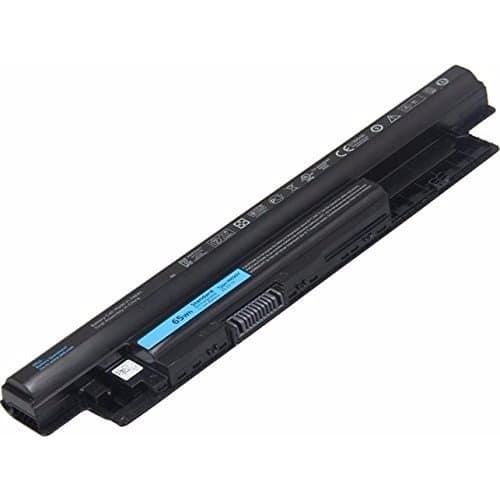 /R/e/Replacement-Inspiron-15-3521-Laptop-Battery-7267505.jpg
