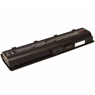 /R/e/Replacement-Laptop-Battery-for-HP-2000-Series-7933721.jpg