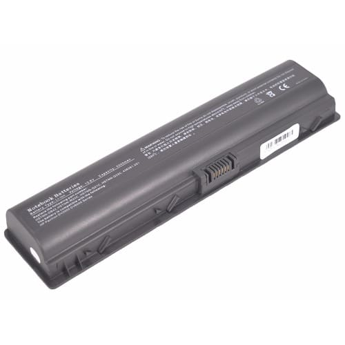 /R/e/Replacement-Laptop-Battery-for-HP-DV2200-Series-Compaq-Presario--7713821_1.jpg