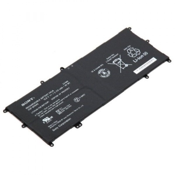 /R/e/Replacement-Laptop-Battery-for-Sony-Vaio-Flip-15A-5688881_1.jpg