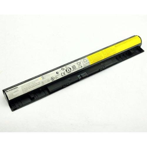 /R/e/Replacement-Lenovo-IdeaPad-G50-Series-Laptop-Battery-7343893.jpg