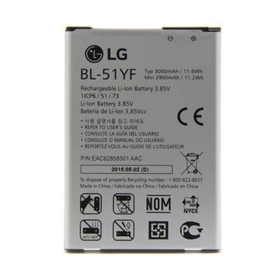 /R/e/Replacement-Li-ion-Battery-for-LG-G4---3000mAh--7949900.jpg