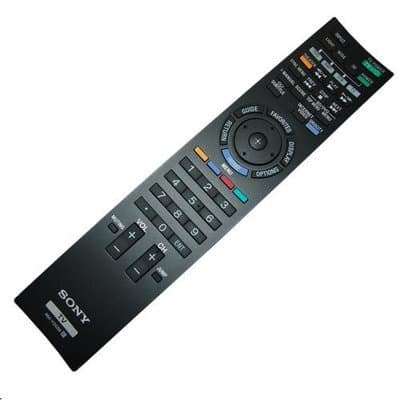 /R/e/Replacement-Remote-Control-for-Sony-Led-Lcd-Tvs-6963716_3.jpg