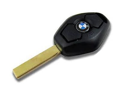 Bmw Key Fob Replacement >> Replacement Remote Key Fob Shell For Bmw