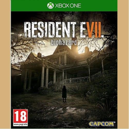 /R/e/Resident-Evil-7-Biohazard-7814947.jpg