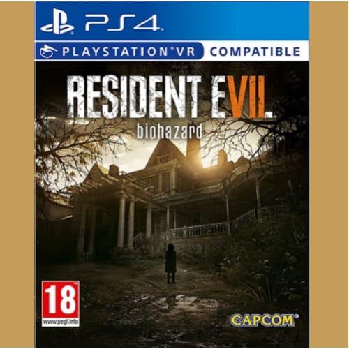 /R/e/Resident-Evil-7-Biohazard-PSVR-Compatible-7982753.jpg
