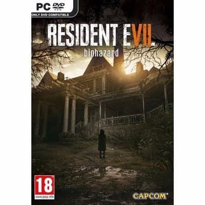/R/e/Resident-Evil-7-For-PC-7516866_2.jpg