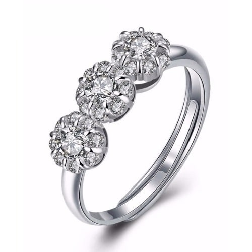 /R/e/Resizeable-Cubic-Zirconia-Ring---Silver-8083556.jpg