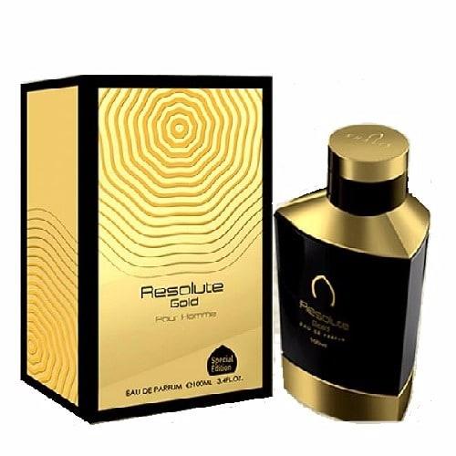 /R/e/Resolute-Gold-Ltd-Edition-EDP-100ml-Perfume-For-Men-6162570_1.jpg