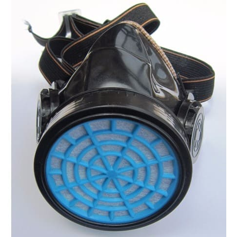 /R/e/Respirator-Industrial-Safety-Nose-Mask-7746074_1.jpg