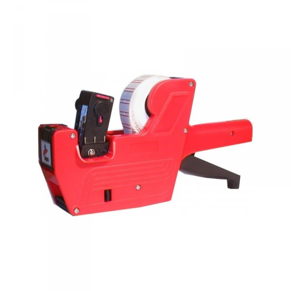 /R/e/Retail-Price-Gun-Labeller-7930897.jpg