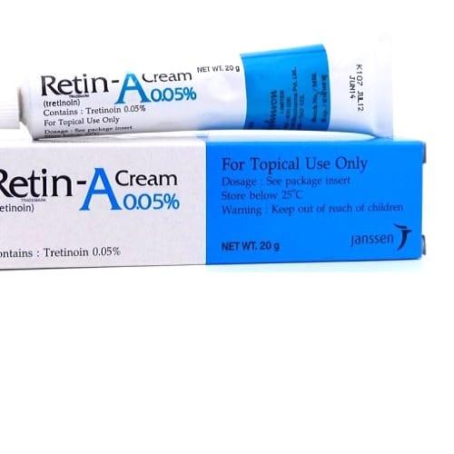 /R/e/Retin-A-Cream---20g-7808237_2.png