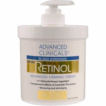 /R/e/Retinol-Advanced-Firming-Cream---16-oz-8001279_1.jpg
