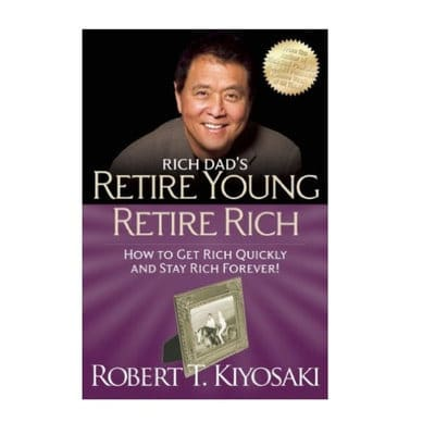 /R/e/Retire-Young-Retire-Rich-How-to-Get-Rich-Quickly-and-Stay-Rich-Forever--5099714_1.jpg