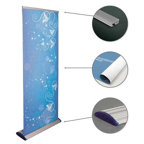 /R/e/Retractable-Roll-Up-Banner-Stand---Big-Base-7928982.jpg