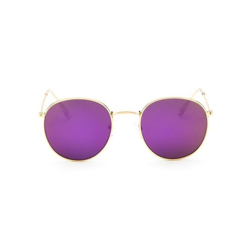 /R/e/Retro-Round-Circle-Frame-Semi-Rimless-Sunglasses-7369863_1.jpg
