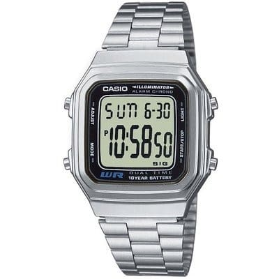 /R/e/Retro-Vintage-Unisex-Digital-Watch---A178WA-1A-7320067_2.jpg
