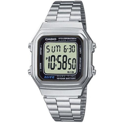 /R/e/Retro-Vintage-Unisex-Digital-Watch---A178WEA-1AES-5065689_3.jpg