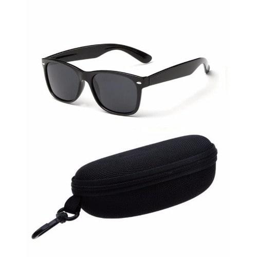 /R/e/Retro-Wayfarer-Sunglasses-7490307_1.jpg